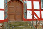 bw16-Carlsdorf-Eingang_zur_Kirche