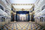 Schlosstheater-Schwetzingen