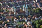 3_Naumburg