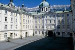 2Hofburg_Innsbruck