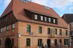 Aussenansicht-Kunstmuseum-Schwaan