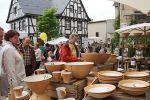 keramikmarkt_Marktgeschehen_3